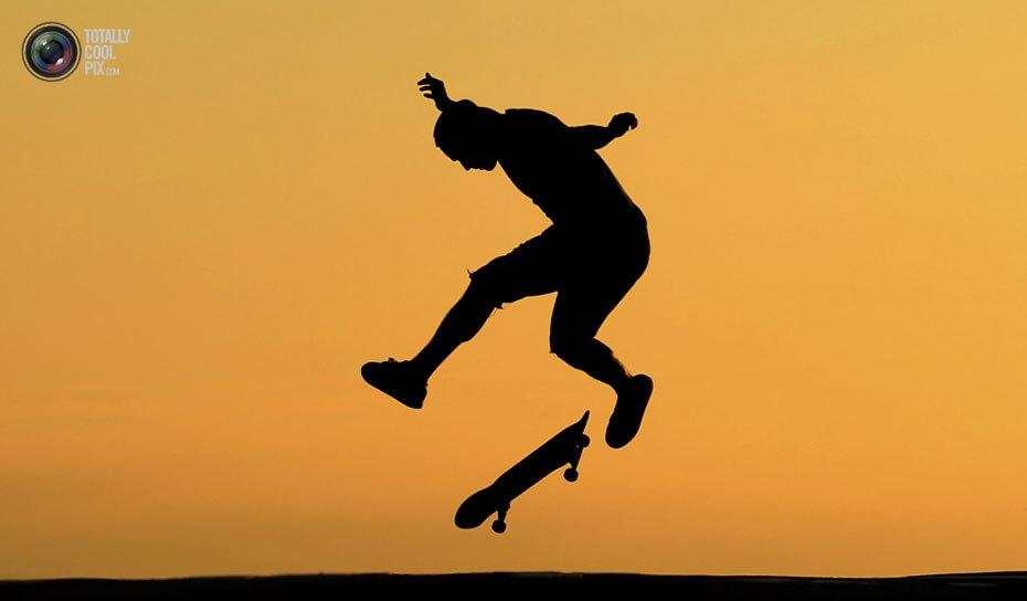 Скейтера фото и картинки   подборка 004