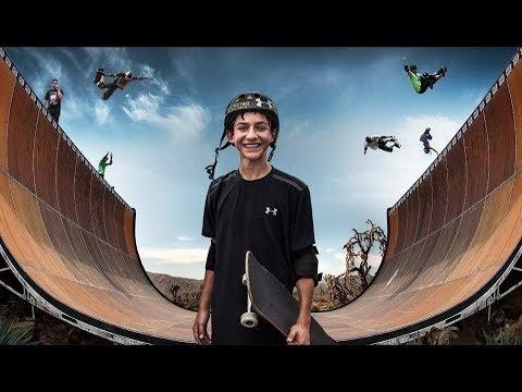 Скейтера фото и картинки   подборка 006