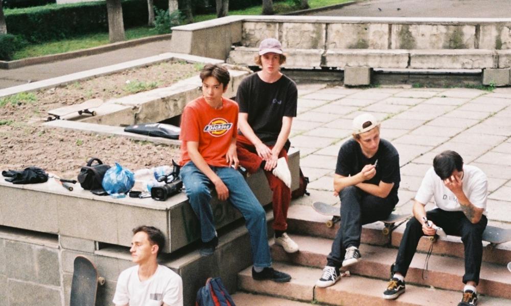 Скейтера фото и картинки   подборка 013
