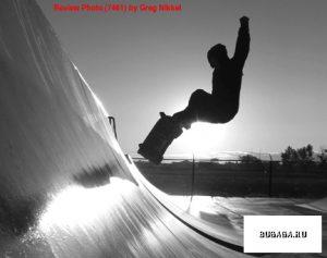 Скейтера фото и картинки   подборка 025