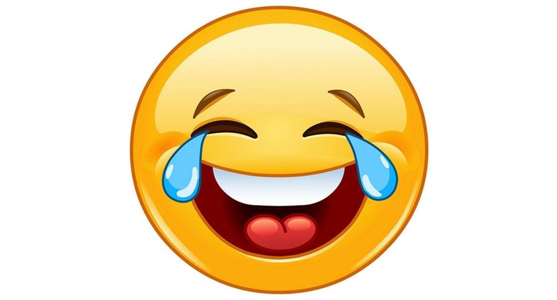 Смайл смешно до слез   очень веселые015