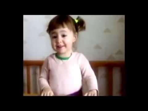 Смешные дети   фото приколы до слез (17)