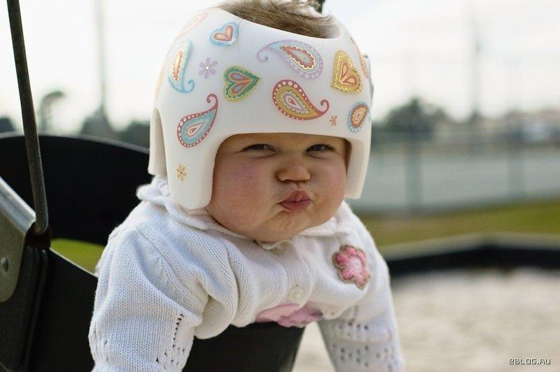 Смешные картинки детей маленьких   подборка020