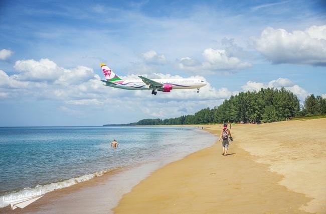 Смешные картинки про пляж   смотреть бесплатно 020