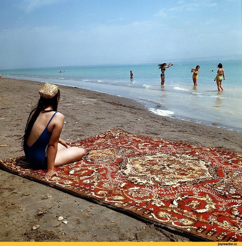 Смешные картинки про пляж   смотреть бесплатно 023