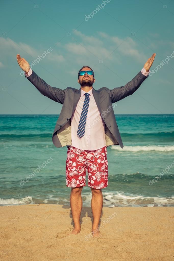 Смешные картинки про пляж   смотреть бесплатно 027
