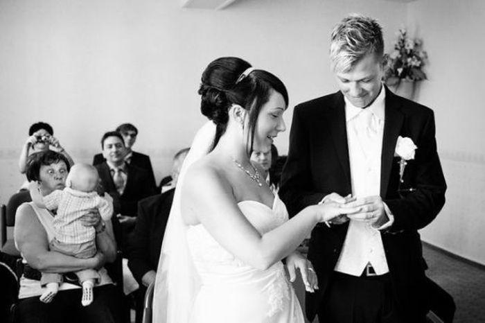 Смешные картинки со свадьбы   подборка012
