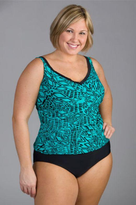 Смотреть бесплатно фото толстушек   подборка картинок (1)