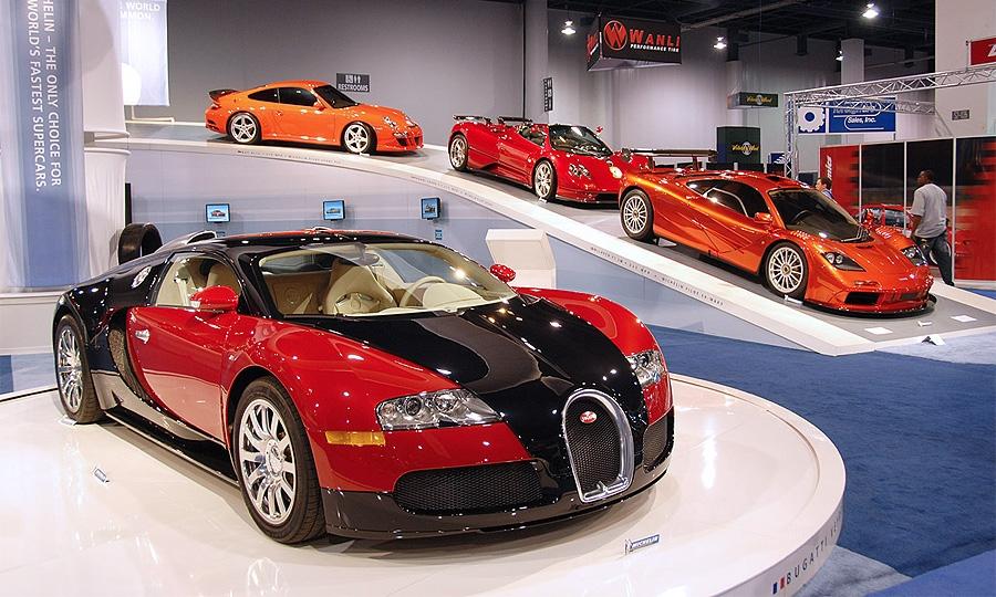 Смотреть машины крутые картинки003