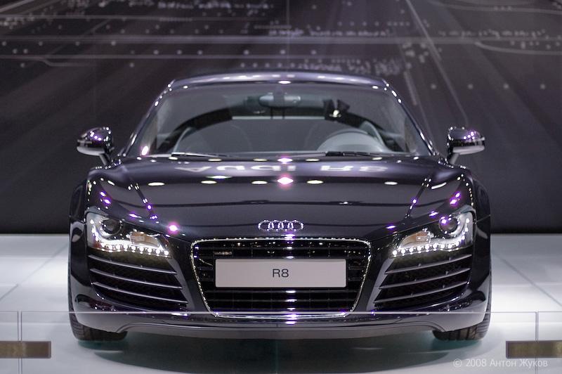 Смотреть машины крутые картинки006