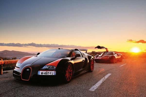 Смотреть машины крутые картинки010