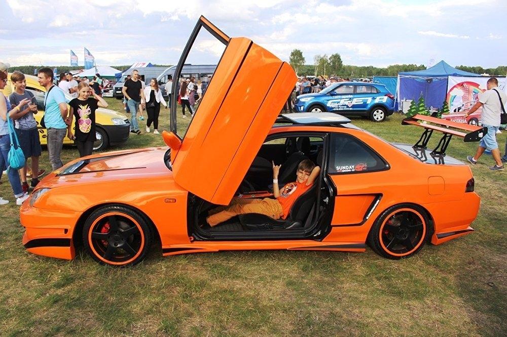 Смотреть машины крутые картинки012