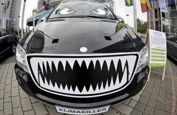 Смотреть машины крутые картинки013