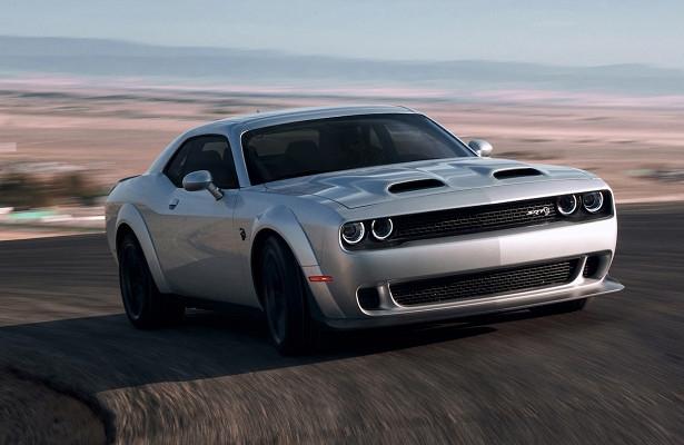 Смотреть машины крутые картинки015