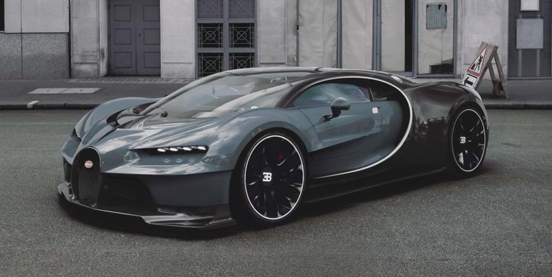 Смотреть машины крутые картинки020