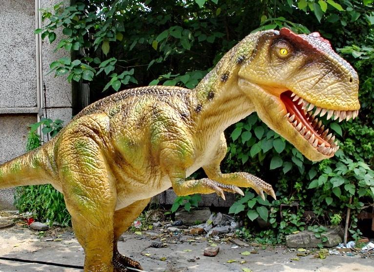 Картинки лего динозавров мир юрского периода клетки при