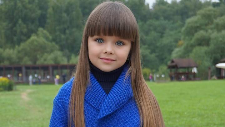 Смотреть фото самых красивых девушек на земле   сборка (15)