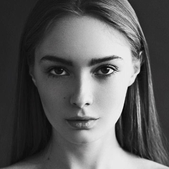 Смотреть фото самых красивых девушек на земле   сборка (18)