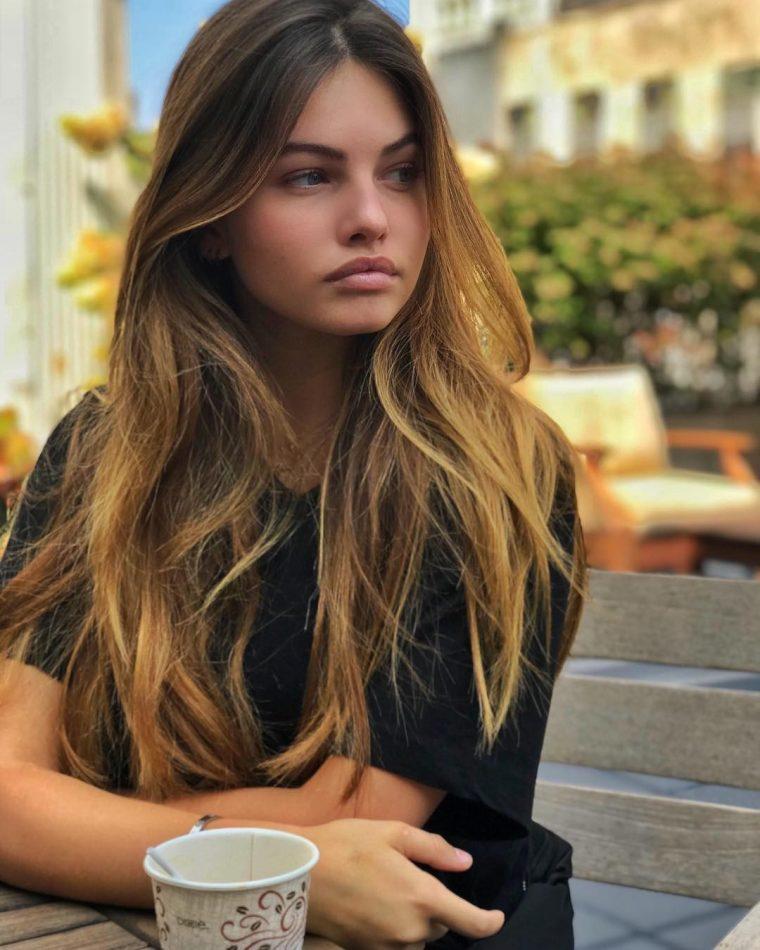 Смотреть фото самых красивых девушек на земле   сборка (2)