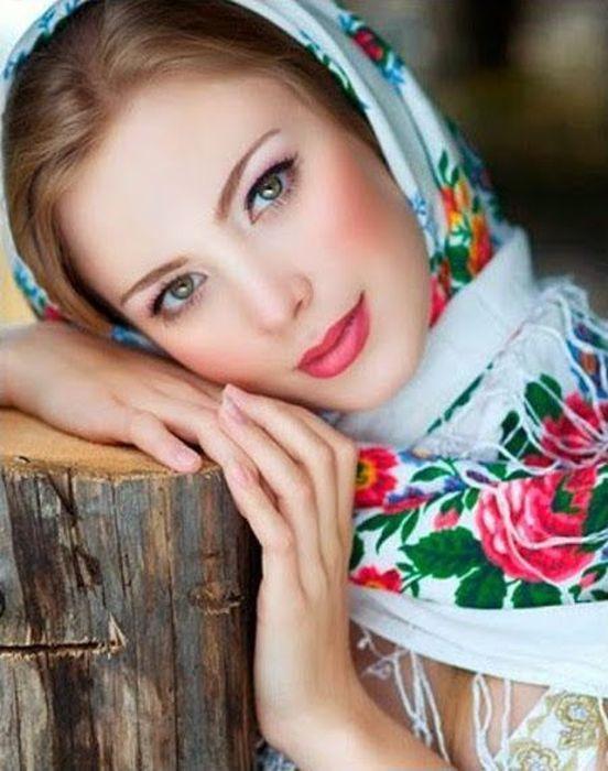 Смотреть фото самых красивых девушек на земле   сборка (3)