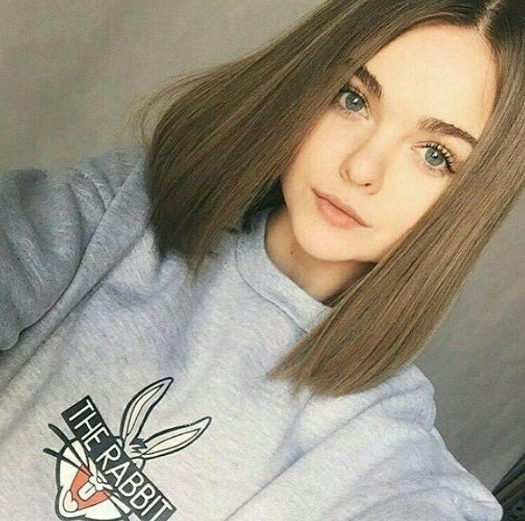 Смотреть фото самых красивых девушек на земле   сборка (5)