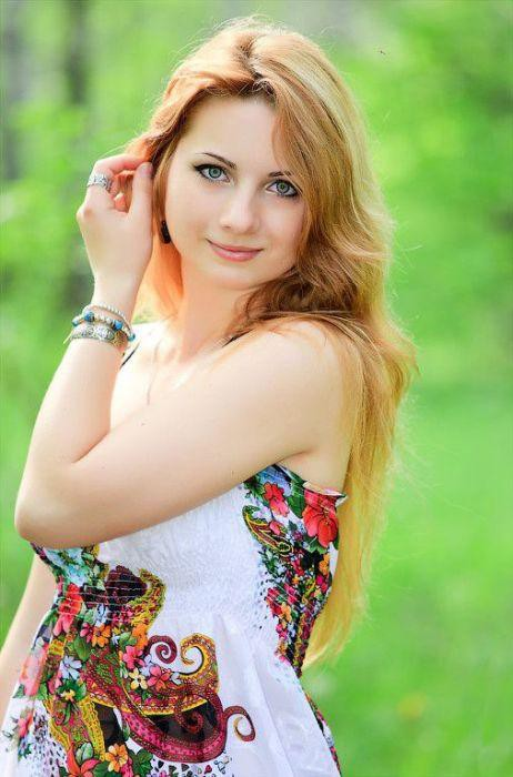 Смотреть фото самых красивых девушек на земле   сборка (9)