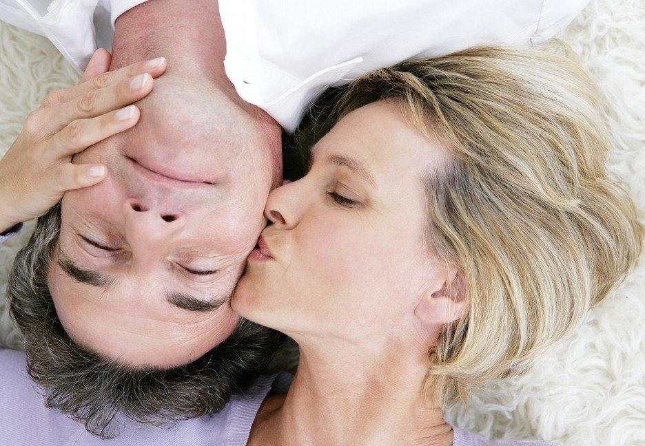 Спасибо и поцелуй картинки   подборка004