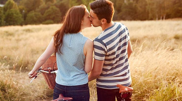 Спасибо и поцелуй картинки   подборка007