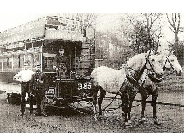 Старинный транспорт картинки для детей 001