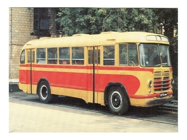 Старинный транспорт картинки для детей 009