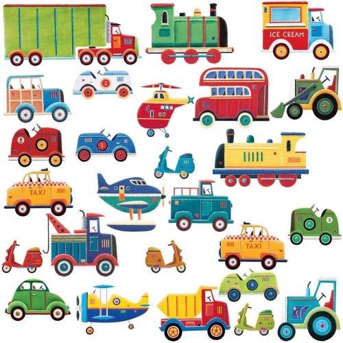 Старинный транспорт картинки для детей 010