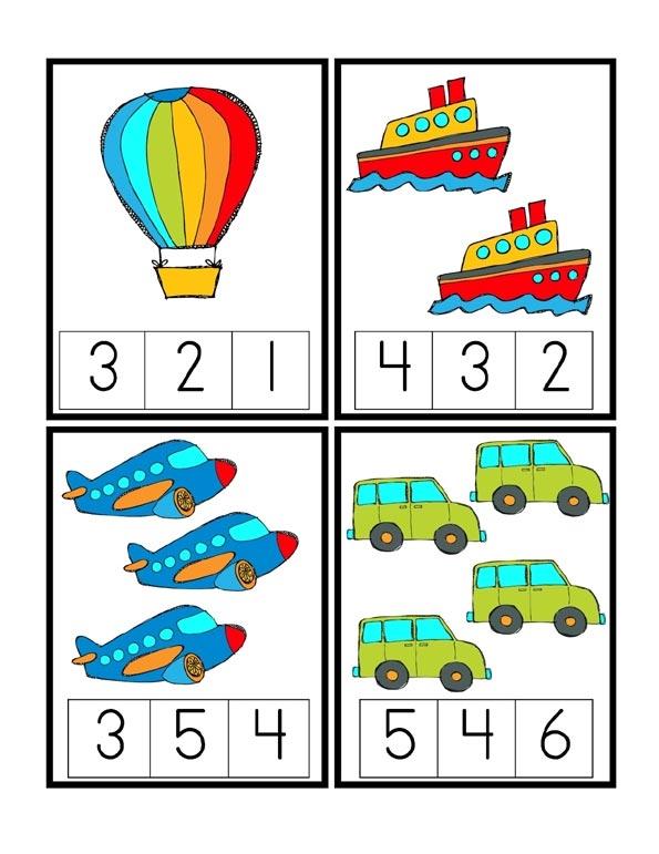 Старинный транспорт картинки для детей 013
