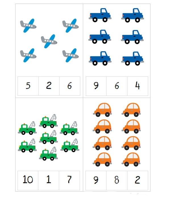 Старинный транспорт картинки для детей 018