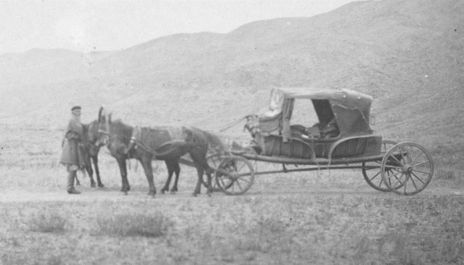 Старинный транспорт картинки для детей 021