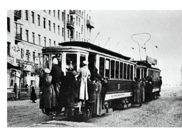 Старинный транспорт картинки для детей 027