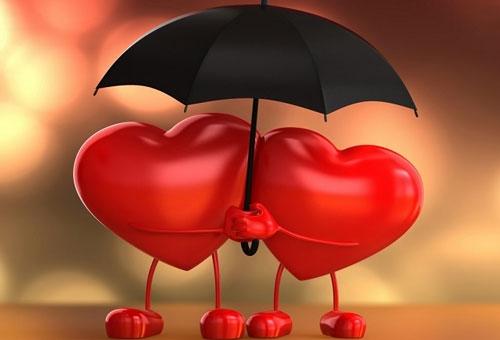 Статусы картинки про любовь и отношения012