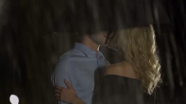 Страстный поцелуй красивые картинки 008
