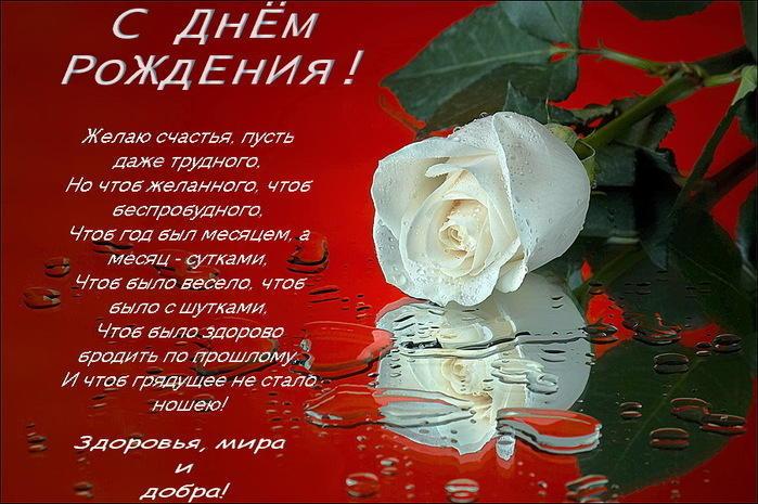 С Днем Рождения поздравления прикольные для Василия (21)