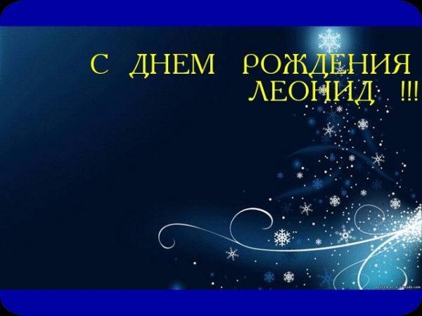 Поздравить леонида с днем рождения картинки, лягушка прикольная открытка