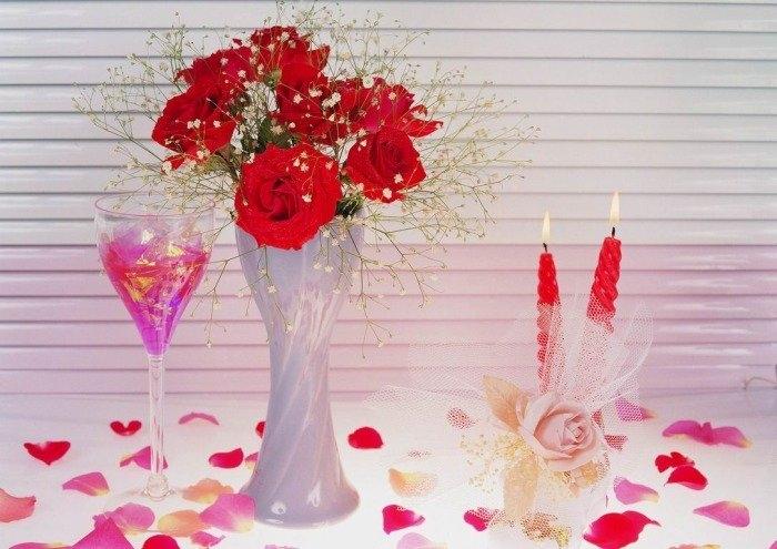 Жизни отдыхающих, романтические открытки с днем рождения гульнур
