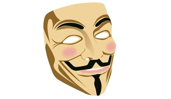 Театральные маски детские картинки   подборка 005