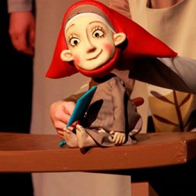 Театральные маски детские картинки   подборка 015