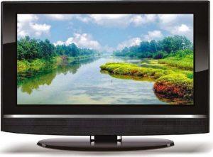 Телевизор рисунки для детей   подборка019