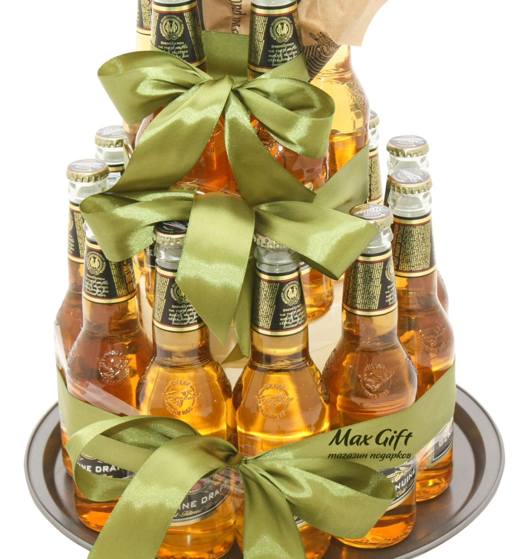 чиновника букеты мужчине на день рождения фото прикольные из пива переписка была удалена