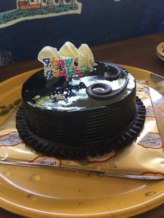 Торт для охранника фото 008