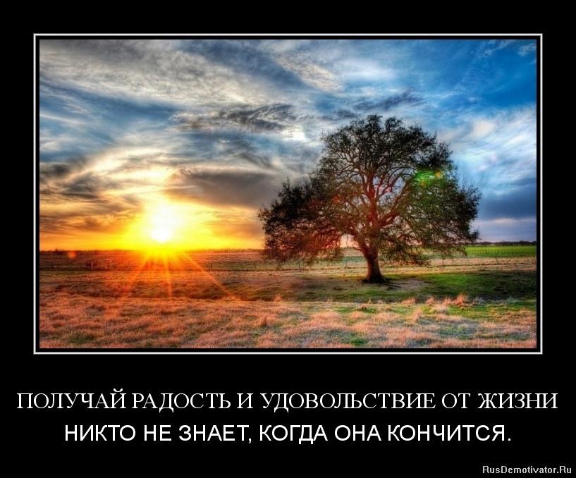 Удовольствие от жизни картинки и фото018