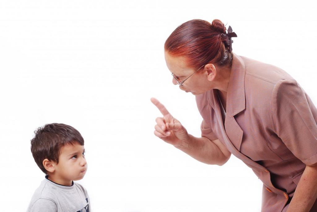 Учитель ругает ученика картинка и фото 003