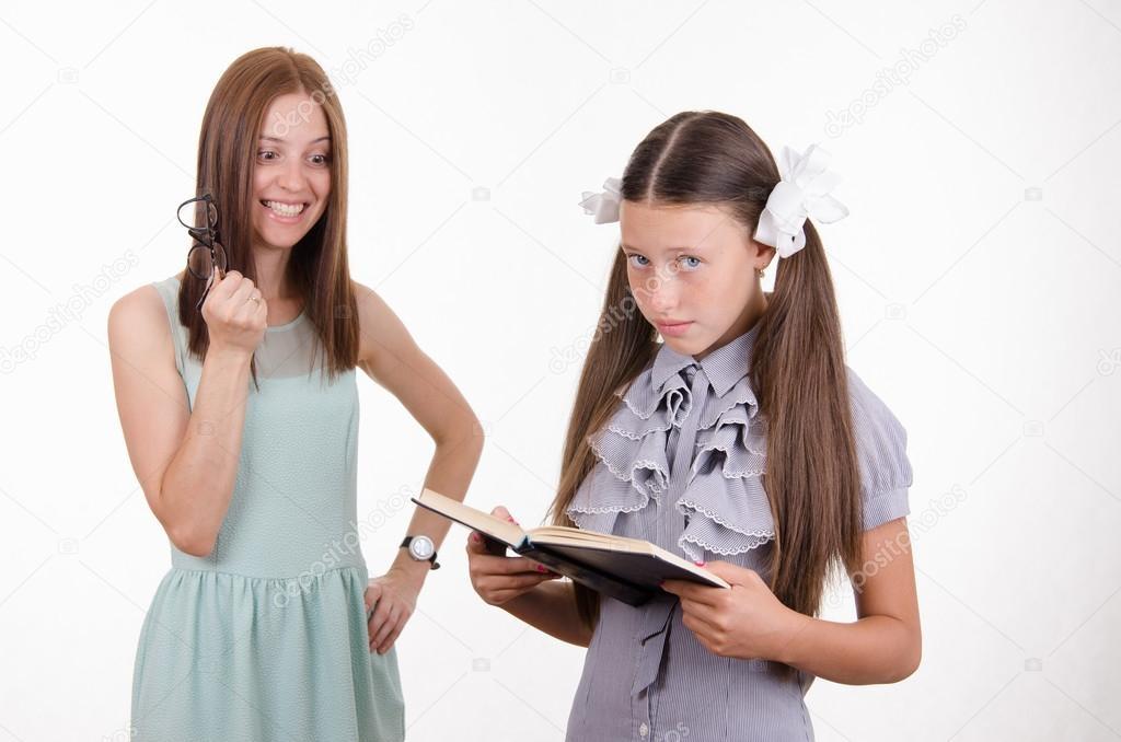 Учитель ругает ученика картинка и фото 006