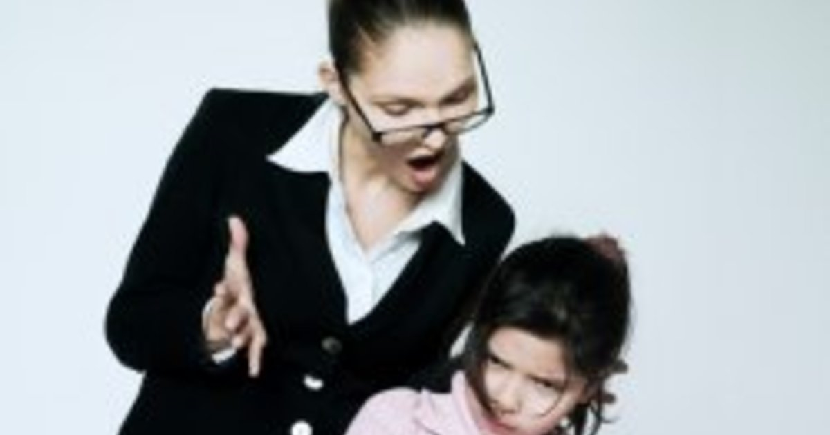 Учитель ругает ученика картинка и фото 011