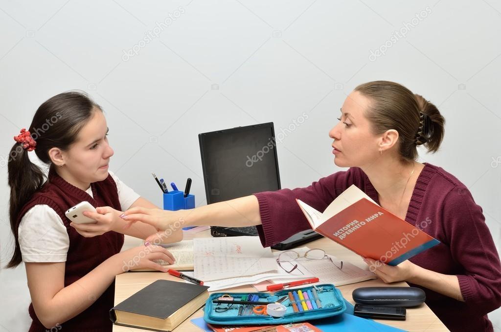 Учитель ругает ученика картинка и фото 013